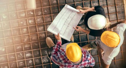 Protect your business with contractor insurance