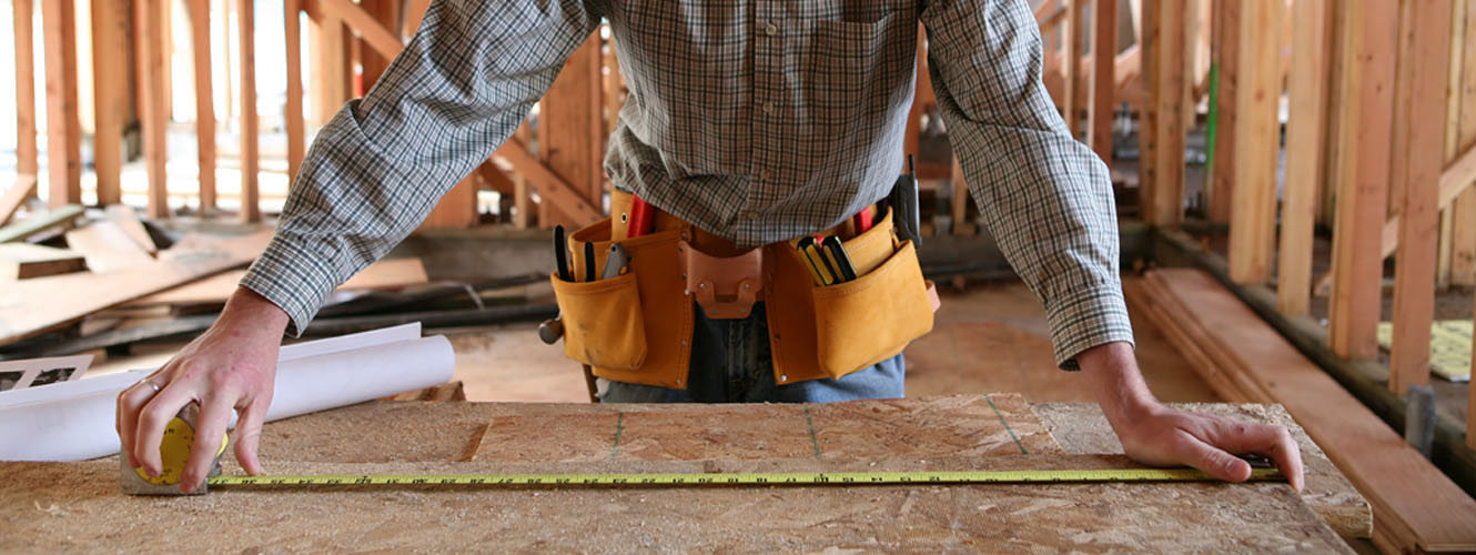 Affordable Contractors Insurance General Liability