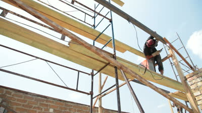 Reducing Workers Compensation Claims by Decreasing Falls on the Job