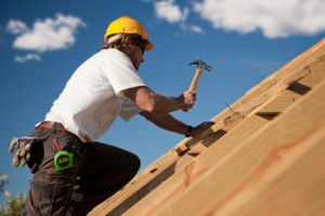 Insurance savings and sheathing safety