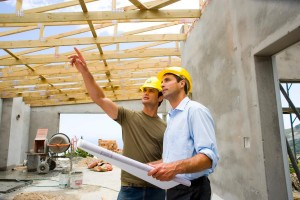 Things to consider in choosing your roofing insurance agent