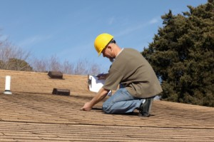 Risk management plans and roofing insurance