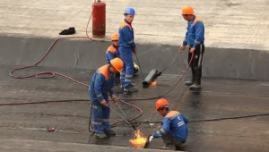 How to Increase Your Roofing Business