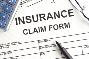Preparing for Property and Liability Claims