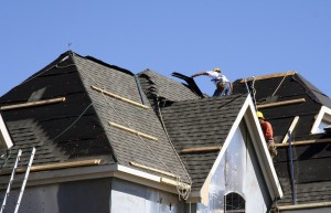 Tips and advice on how to market your roofing business