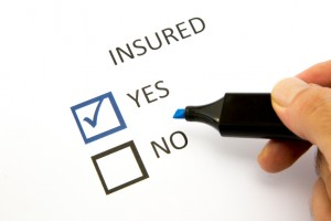 How roofing insurance help risky business of roofing
