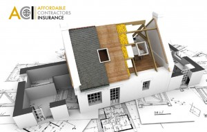 Reasons why you need roofing insurance
