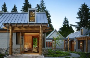 What you need to know about steel roofs