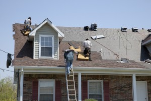How Do You Create Superior Roofing?