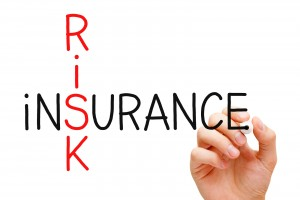 What is builder's risk insurance