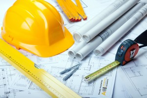 When to Use Builders Risk Insurance