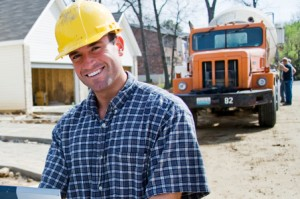 Why Affordable Contractors Insurance?