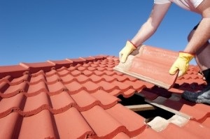 Superior Roofing and Forensic Waterproofing
