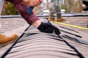 Steps you need to take to create quality roofing