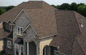 Tips on using roof shingles