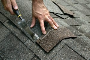 Cost Effective Roofing Shingles