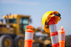 Labor shortage of construction industry