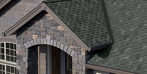 Pro's and Cons of Roof Shingles