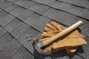 How to make your roofing company successful