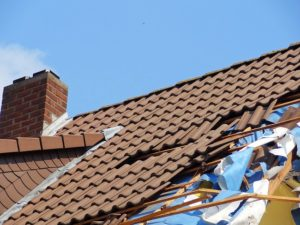 Roofing Insurance Mistakes
