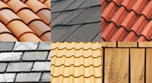 Understanding synthetic slate roofing