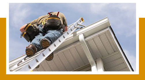 Insurance for roofing contractors in Utah