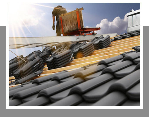 Nevada Roofers Insurance