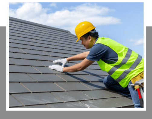 roofing liability insurance