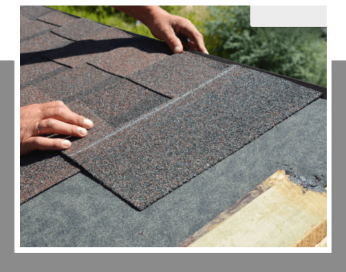Indiana Roofing Contractor insurance