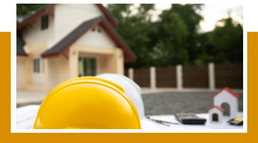 Missouri Roofing Contractor Insurance