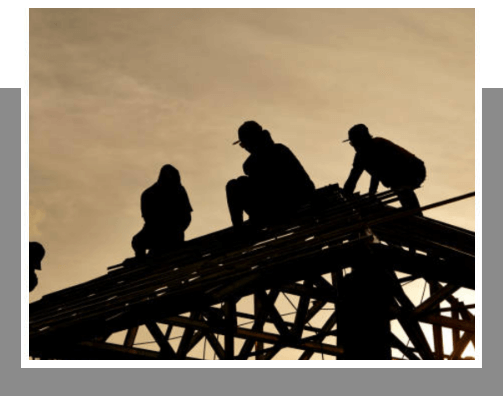 Roofers Contractor Insurance