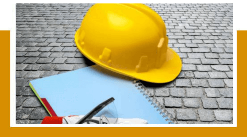 Montana Roofing Contractor Insurance