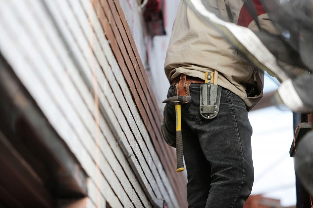 The Keys to Success for Any Construction Contractor