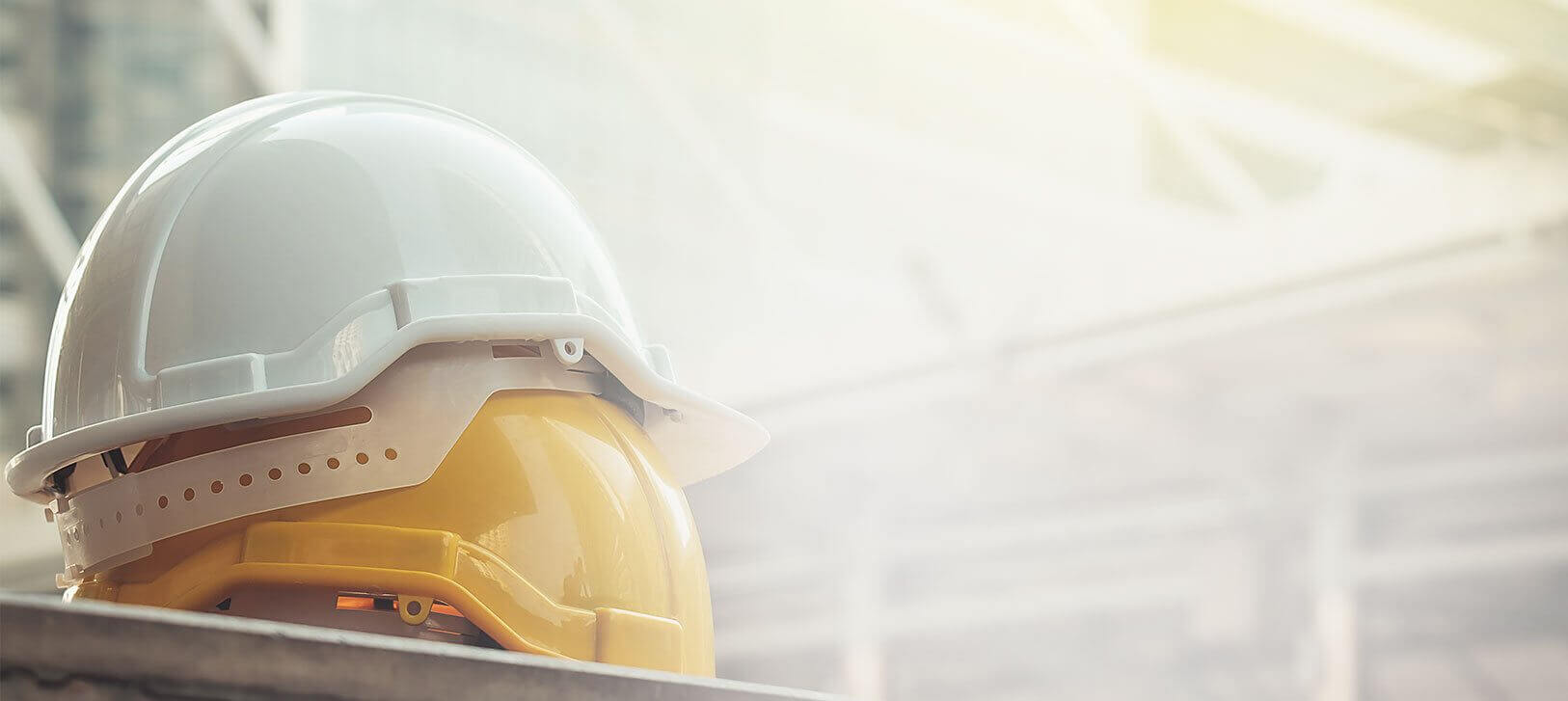 The #1 Affordable Contractors Insurance