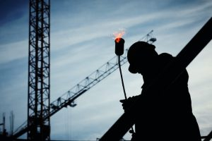 5 Ways to Survive a Crisis with Construction Revenue Protection